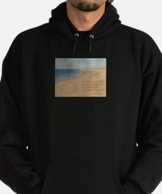 With The Tide Hoody