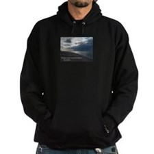 Paradise at the Beach Hoodie
