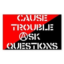 ask5x3rect_sticker.png Decal