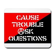 ask5x3rect_sticker.png Mousepad