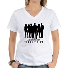 S.H.I.E.L.D. Group Shirt