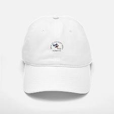 Real Pilots Baseball Cap