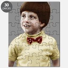 Junior Puzzle