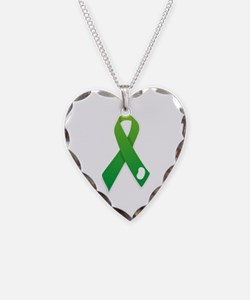Organ Donation Jewelry Designs On Cheap