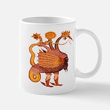 alchemical animal.png Mugs