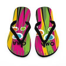 Oma FF 3 Flip Flops