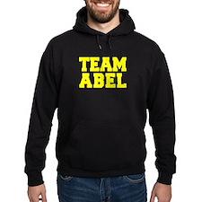 TEAM ABEL Hoodie