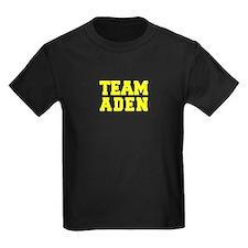 TEAM ADEN T-Shirt