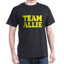 TEAM ALLIE T-Shirt
