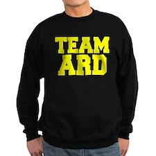 TEAM ARD Sweatshirt