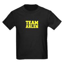 TEAM ARLEN T-Shirt