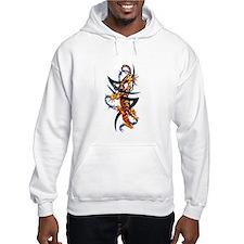 Salamander Hoodie