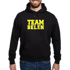 TEAM BELEN Hoodie