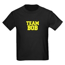 TEAM BOB T-Shirt
