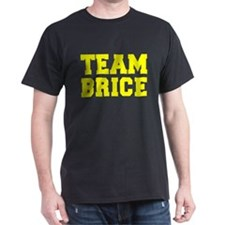 TEAM BRICE T-Shirt