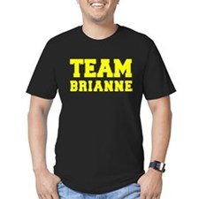 TEAM BRIANNE T-Shirt