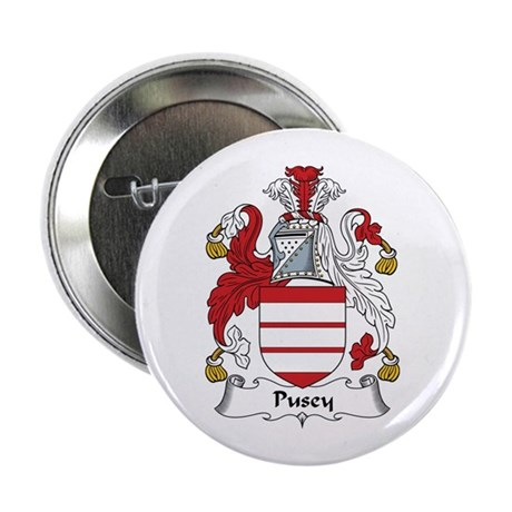 """Pusey 2.25"""" Button (100 pack)"""