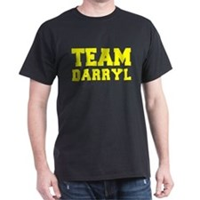 TEAM DARRYL T-Shirt