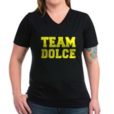 TEAM DOLCE T-Shirt
