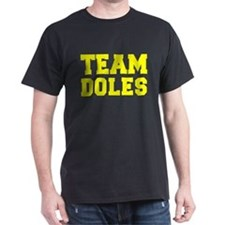 TEAM DOLES T-Shirt