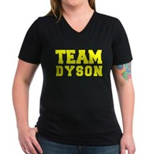 TEAM DYSON T-Shirt