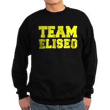 TEAM ELISEO Sweatshirt
