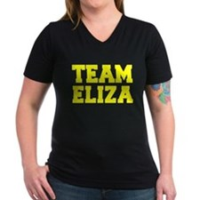 TEAM ELIZA T-Shirt