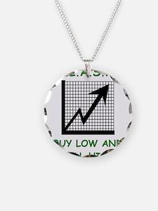 blash Necklace