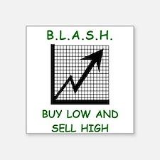blash Sticker