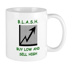 blash Mugs