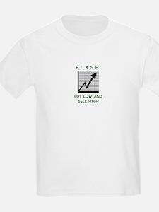 blash T-Shirt