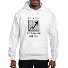 blash Hoodie