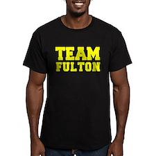 TEAM FULTON T-Shirt