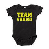 Gandhi Baby