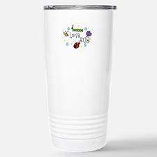 Love BUg Travel Mug