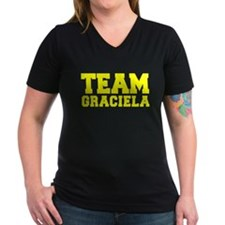 TEAM GRACIELA T-Shirt