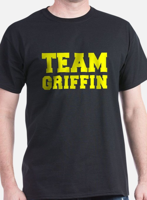 TEAM GRIFFIN T-Shirt