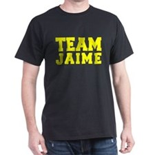 TEAM JAIME T-Shirt