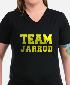 TEAM JARROD T-Shirt