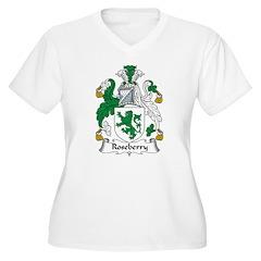 Roseberry T-Shirt