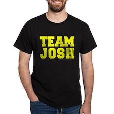 TEAM JOSH T-Shirt