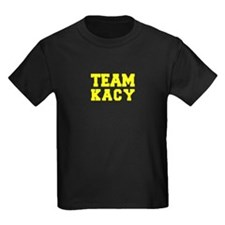 TEAM KACY T-Shirt