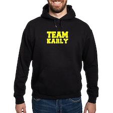 TEAM KARLY Hoodie