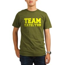 TEAM KATELYNN T-Shirt