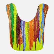 Paint Colors Bib