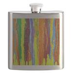 Paint Colors Flask