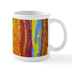 Paint Colors Mugs