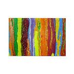 Paint Colors Magnets