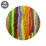 Paint Colors 3.5