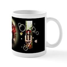 Dark Bewitchments Mugs